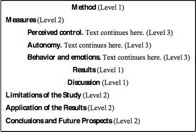 Academic career objectives essay