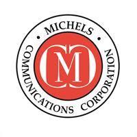 Wichitafalls post job employers resume