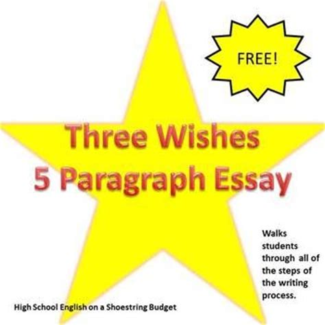 Writing a good media essay