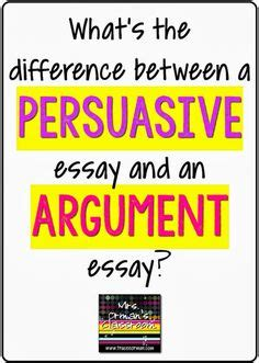 How to Write a Good Reflective Essay? - Top Writing Reviews