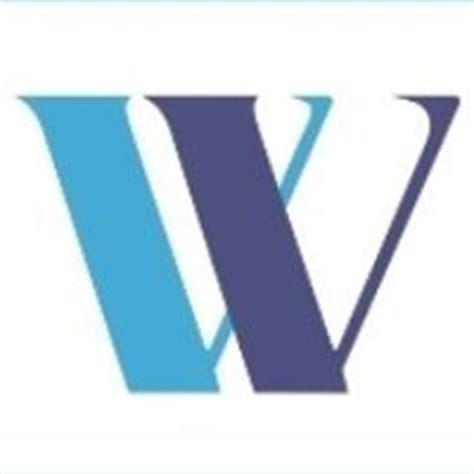 Employer Sign In - WichitaFallsHelpWantedcom
