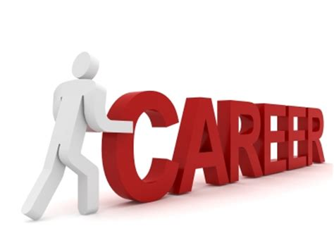 Free career goals Essays and Papers - 123helpmecom
